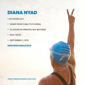 follow on twitter at twitter com diananyad her website www diananyad ...