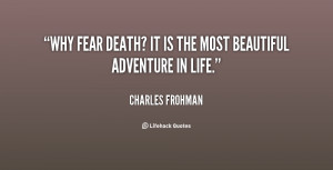 ... beautiful quotes about death beautiful quotes about death beautiful