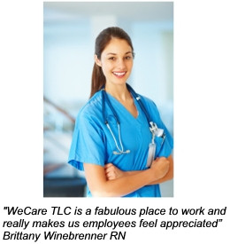 Nursing Assistant Quotes Medical assistant
