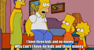 funny simpsons quotes funny simpsons quotes funny simpsons quotes
