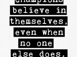 ... motivational i love nike quotes like this inspirational sports quotes