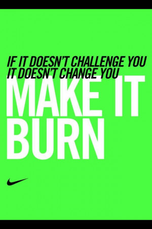 Nike quoteFit Quotes, Nike Quotes, Fit Workout, Exercise Motivation ...
