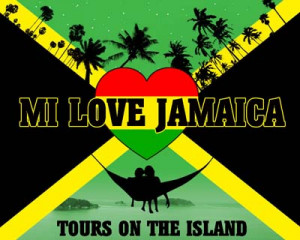 Jamaican Love Quotes For Him : Jamaican Love Quotes. QuotesGram
