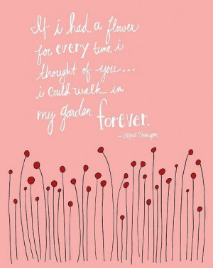Quotes About Grandmother Who Passed Away