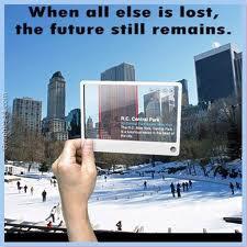 quotes future quotes past future quotes the past and future quotes ...