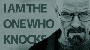 tv blue quotes glasses breaking bad badass walter white final ...