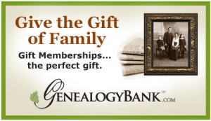 ... Funny Quotes & Sayings for Genealogists Genealogy Funny Quotes & Humor