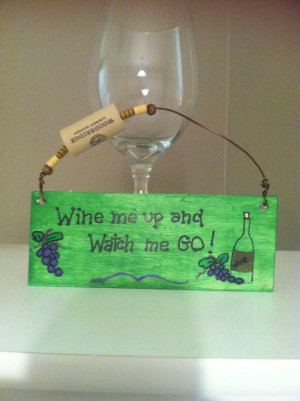 Funny wine signs Wooden wine signs Wine quotes Funny wine sayings ...
