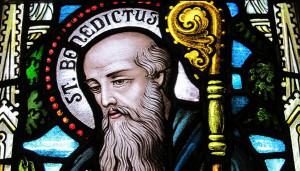 St-Benedict-of-Nursia.jpg