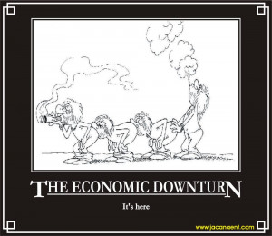 ... Pictures economics demotivational poster funny demotivational quote