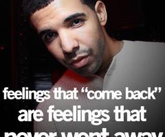 Trust Issues Drake Quotes Drake quotes, kid cudi quotes,
