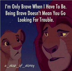 Showing Gallery For Lion King Quotes And Sayings