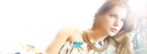 taylor-swift-2013-fb-cover