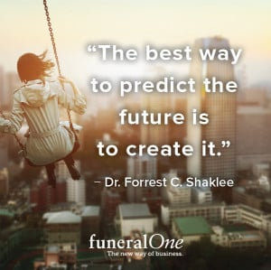 12 Motivational Quotes to Inspire Your Funeral Home in 2013