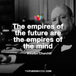 inspirational_quotes_winston_churchill