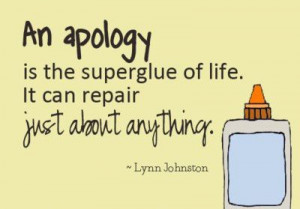 ... Repair #picturequotes View more #quotes on http://quotes-lover.com