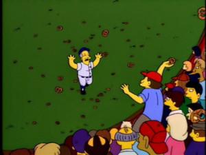 Re: Las mejores frases de los Simpsons