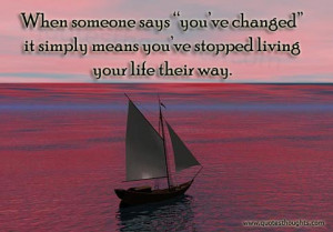 Life-Quotes-Thoughts-Live-Your-life-by-your-own-way-Life-Way.jpg