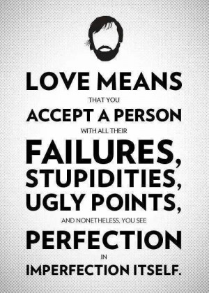 muslim, islamic quote, love, text, quotes, quote, islam ← Prev Next ...