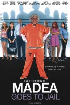 ... madea goes to jail movie 2009 at long last madea returns to the big
