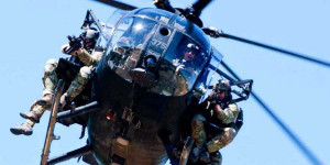 ... -nightstalkers-are-the-most-badass-helicopter-pilots-in-the-world.jpg