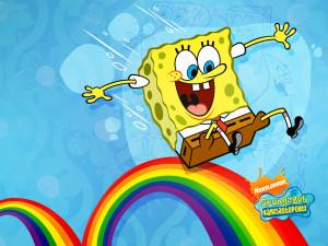 ghetto spongebob ghetto spongebob