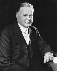 Herbert Hoover Quotes & Sayings