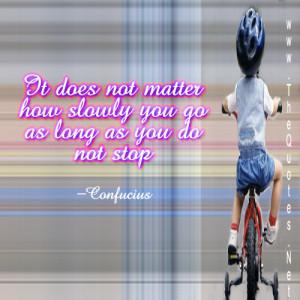 Motivational Videos Latest