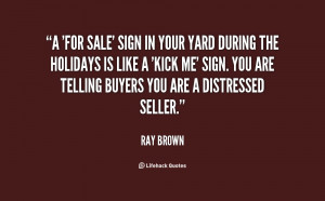 Related Pictures Yard Sale Funny Quotes