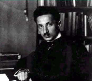 Heidegger is often considered as the greatest philosopher of the 20th ...