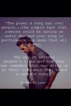 luke bryan quotes from lyrics luke bryan quotes from lyrics luke bryan ...