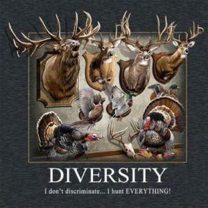 Hey I LOVE all animals !!