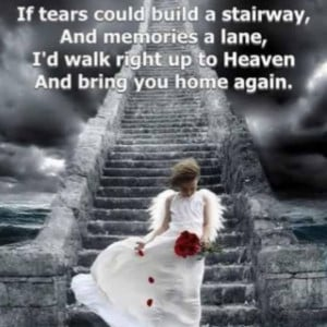 for grandma rest in peace quotes for grandma rest in peace quotes for ...