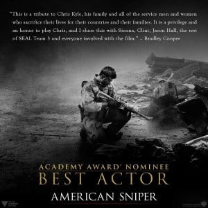 american sniper quotes Items - Share american sniper quotes Items ...