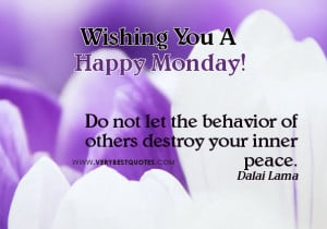 Wishing-you-a-happy-Monday-inner-peace-quotes-for-Monday.jpg
