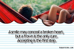 best quotes, famous quotes, inspirational quotes, love quotes in ...