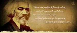 Frederick Douglass 4th Of July Speech Quotes Frederick Douglass ...