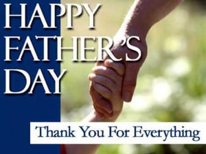 ... fathers day quotes fathers day quotes from wife fathers day quotes