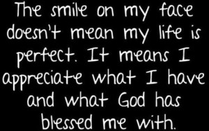 YES;;; THANK YOU GOD.
