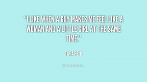 quote-Tara-Reid-i-like-when-a-guy-makes-me-229092.png