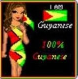 Guyanese 100% Coolie Gyal Images