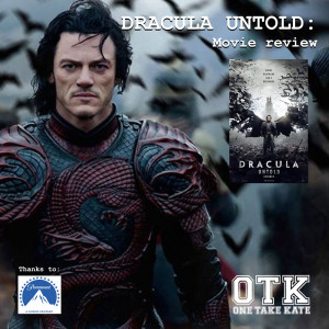 NZGIRLotk-dracula-untold-review.jpg