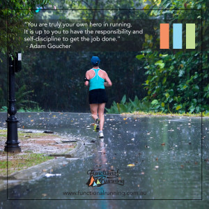 Motivational Running Quotes to Power Your Run