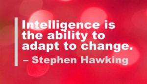 beauty without intelligence intelligence quotes intelligence quotes ...