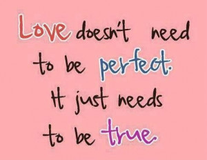 love-perfect-true-quote-pic-pink-girlie-pictures-quotes-sayings