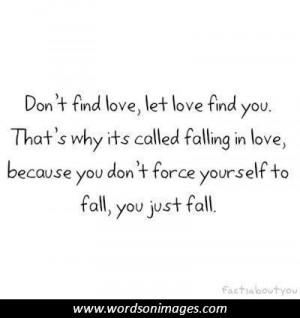 love quotes site
