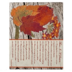 autumn_leaves_flowers_biblical_verses_on_seasons_plaque ...