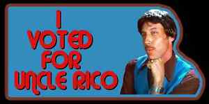 Napoleon Dynamite Uncle Rico Quotes http://www.ebay.com/itm/Classic ...