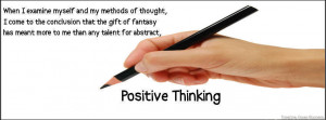 Positive thinking by Albert Einstein timeline cover, Positive quote ...