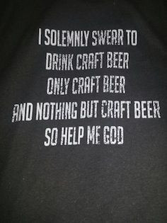 beer quotes and sayings | Craft Beer Quotes & Sayings More